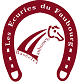 lesecuriesdufaubourg.be